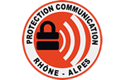 PCRA - Protection Communication Rhône Alpes
